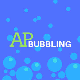 AP 2018 BUBBLING SESSIONS