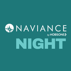 naviance night