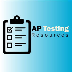 AP-Resources