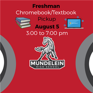 Freshman-Chromebook-Textbook-Pickup