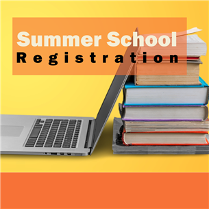 Summer-School-Registration-2020