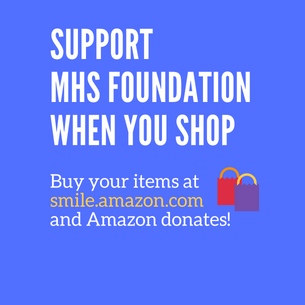 support-mhs-amazon-smile