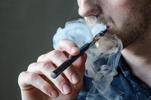 Vaping Presentations for Parents of Teens