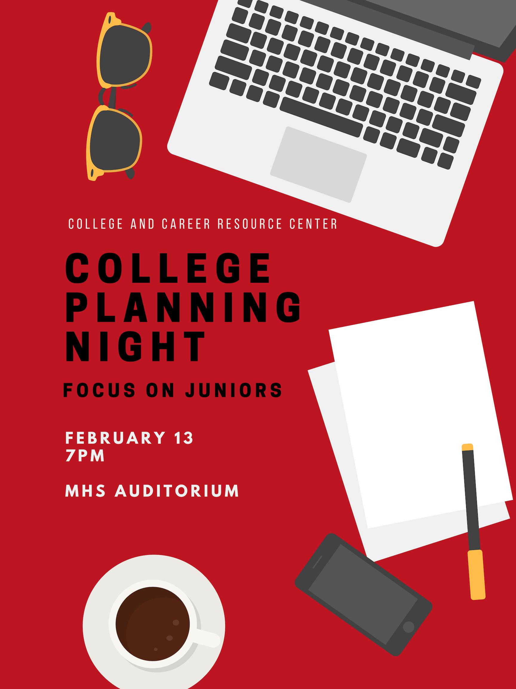 Junior-College_Planning_Night_png
