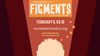 Mundelein Theatre Presents Figments