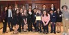 FBLA State Competition April 2018