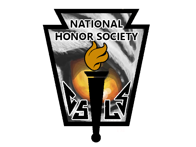 high school and national honor society The national honor society chapter of pearland high school is a duly chartered and affiliated chapter of this prestigious national organization.
