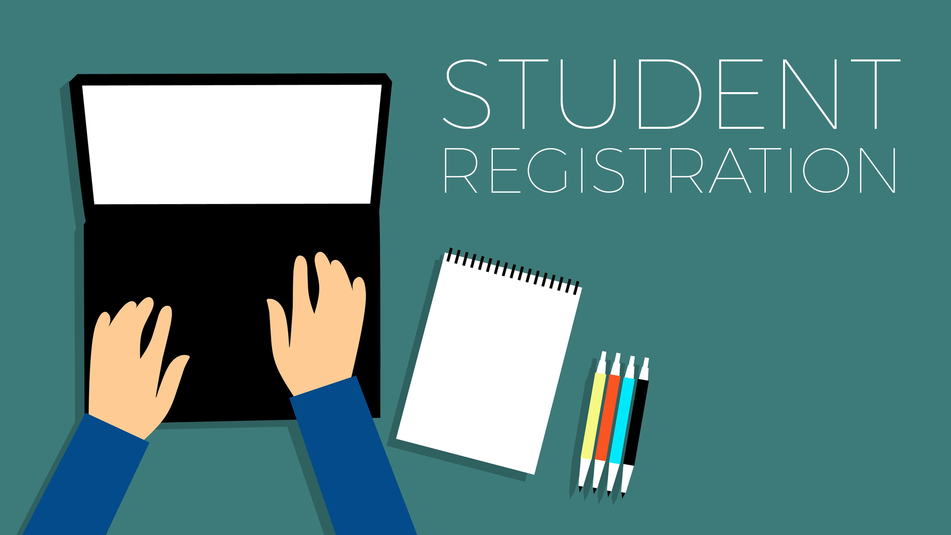 Student Registration - General News - News | Mundelein High School