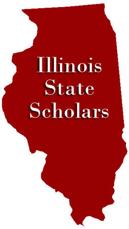 Image result for illinois state scholar
