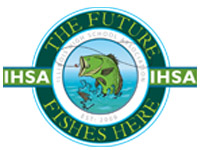 IHSA Future Fishes Here