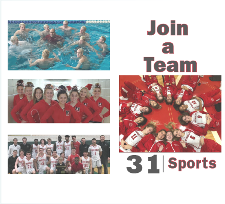 Join-a-Team