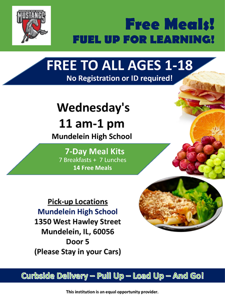 7_day_meals_kits_general_flyer