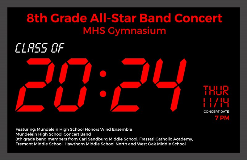 8th_Grade_All-Star_Concert_Poster