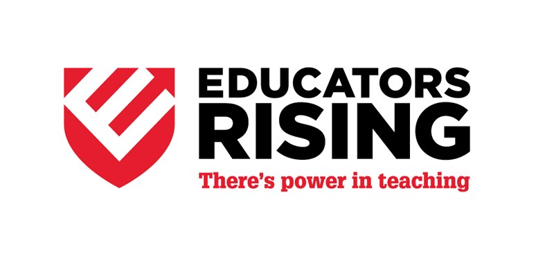 Educators Rising Logo