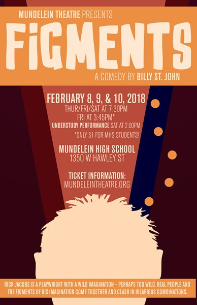 mhs figments poster