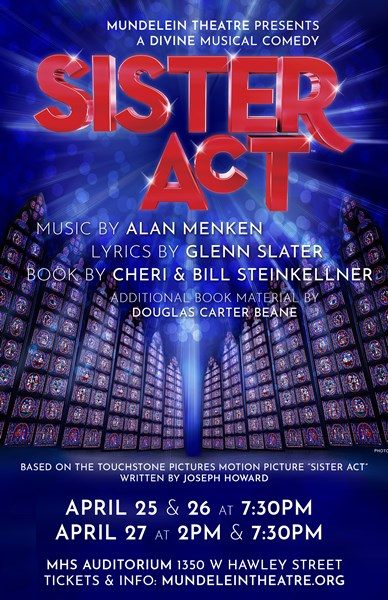 Sister_Act_Poster
