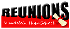 mundelein_high_school_reunions