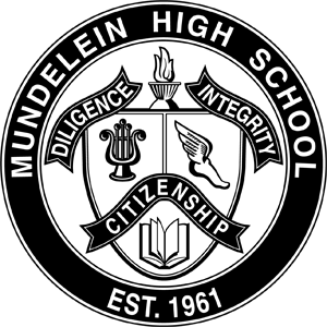 Mundelein High School Est. 1961